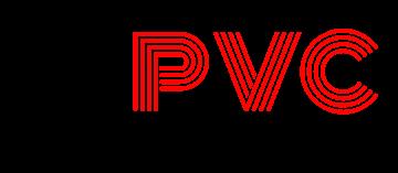 PVC Spiral Supply
